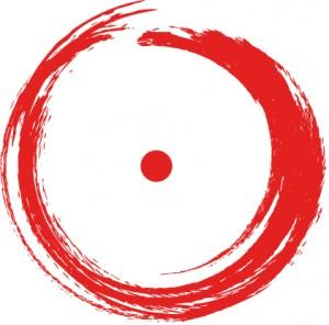 logo_ki-praxis_logo