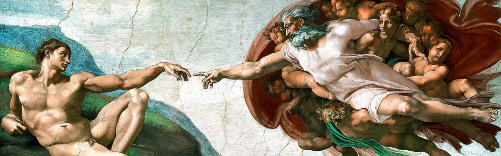 da-vinci-creation-of-adam